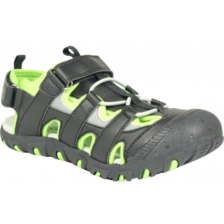 Dětské sportovní sandály - Umbro DEBORA - 4