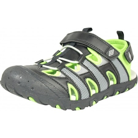Umbro DEBORA - Detské športové sandále