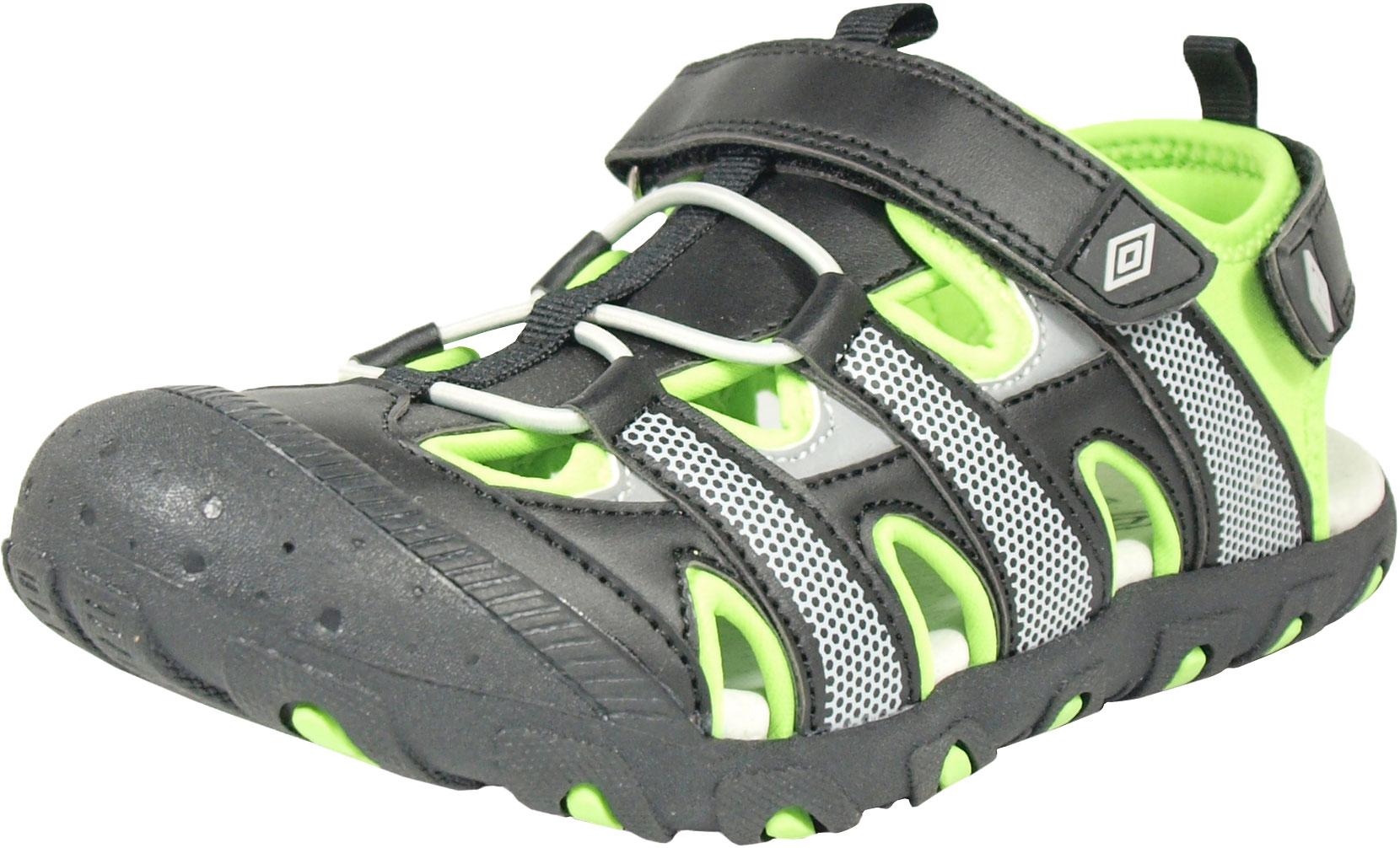 Dětské sportovní sandály