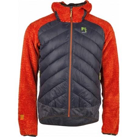 Pánska zimná bunda - Karpos MARMAROLE - 1