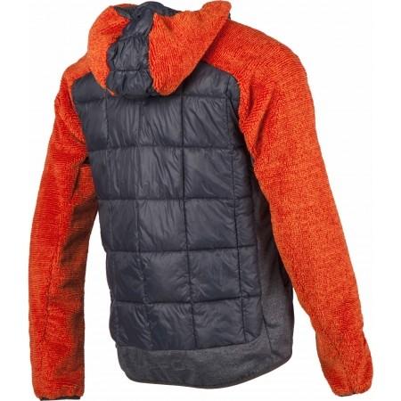 Pánska zimná bunda - Karpos MARMAROLE - 3