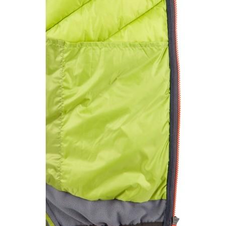 Pánska zimná bunda - Karpos MARMAROLE - 4