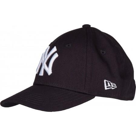 Șapcă de club copii - New Era 9FORTY ESSENTIAL NEW YORK YANKEES - 1