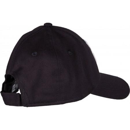 Șapcă de club copii - New Era 9FORTY ESSENTIAL NEW YORK YANKEES - 3