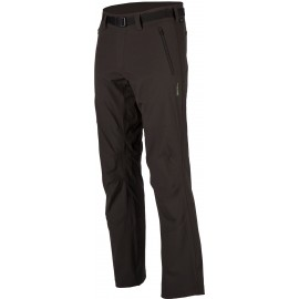 Willard DONATO - Men's pants