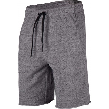 Spodenki męskie - Under Armour EZ KNIT SHORT - 2