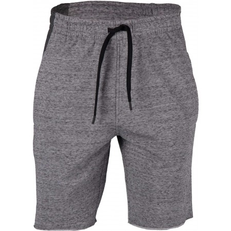 Spodenki męskie - Under Armour EZ KNIT SHORT - 1