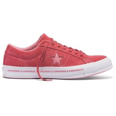 Pánské tenisky - Converse ONE STAR - 1