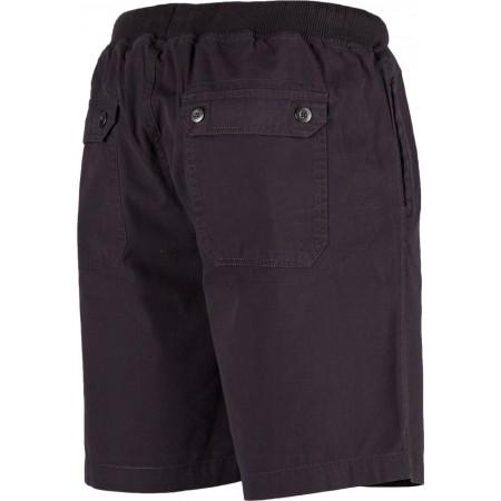 Pánske šortky - Willard RALF - 3