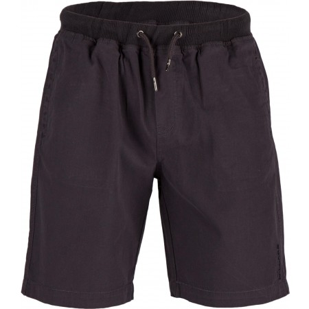 Pánske šortky - Willard RALF - 2