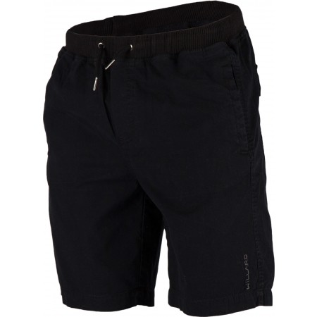 Willard RALF - Men's shorts