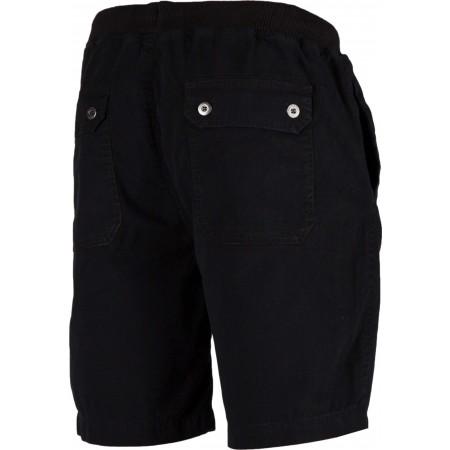 Pánské šortky - Willard RALF - 3