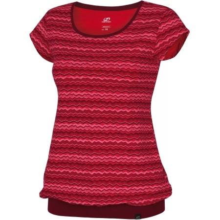 Women's T-shirt - Hannah SURIMI - 1