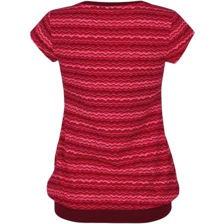 Women's T-shirt - Hannah SURIMI - 2