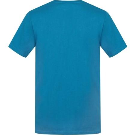 Men's T-shirt - Hannah BURCH - 2