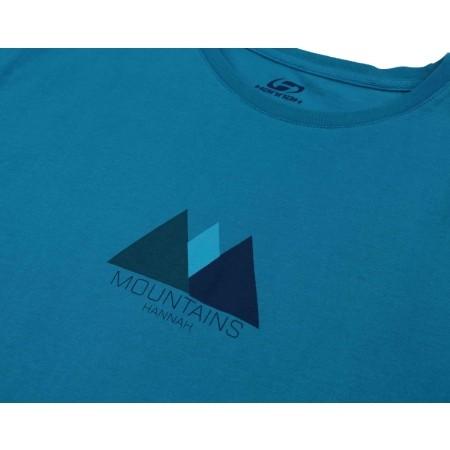 Men's T-shirt - Hannah BURCH - 3