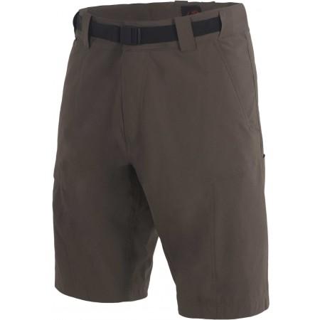 Men's shorts - Hannah STEN - 1