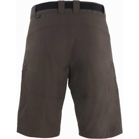 Men's shorts - Hannah STEN - 2