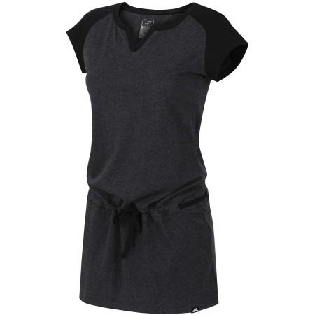 Dámske šaty - Hannah CASSIANA - 1