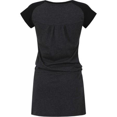 Dámske šaty - Hannah CASSIANA - 2