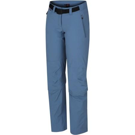 Pantaloni de damă - Hannah MORYN - 1