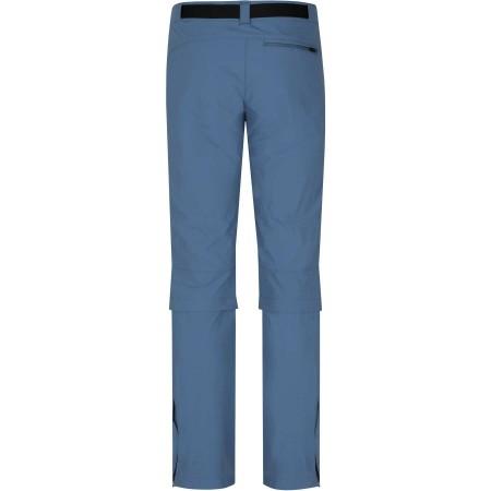 Pantaloni de damă - Hannah MORYN - 2