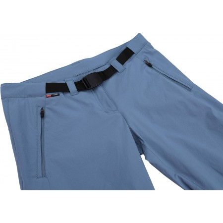 Pantaloni de damă - Hannah MORYN - 3