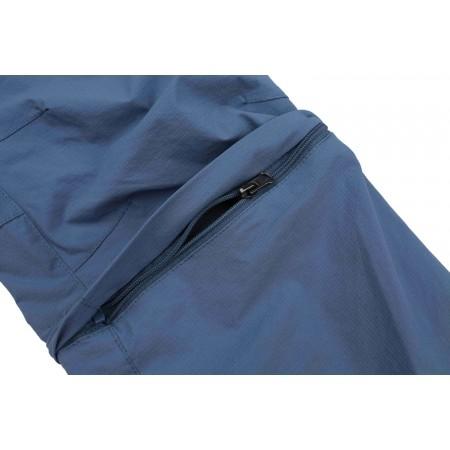 Pantaloni de damă - Hannah MORYN - 6