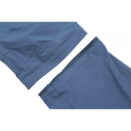 Pantaloni de damă - Hannah MORYN - 8