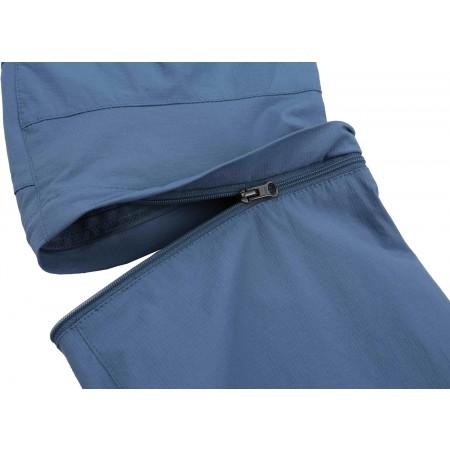 Pantaloni de damă - Hannah MORYN - 9