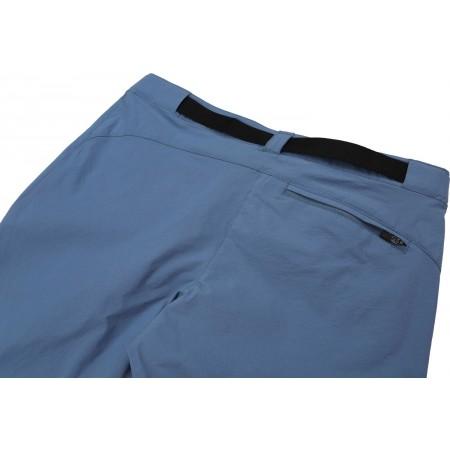 Pantaloni de damă - Hannah MORYN - 4