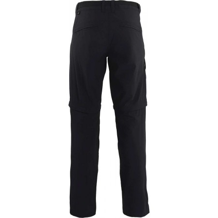 Men's elastic pants - Hannah THUMBLE - 2