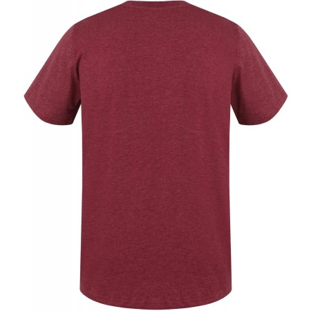 Men's T-shirt - Hannah ARAKS - 2