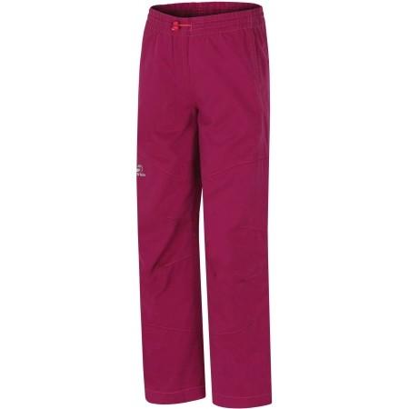 Children's pants - Hannah TWIN JR - 1