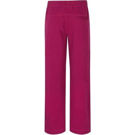 Children's pants - Hannah TWIN JR - 2