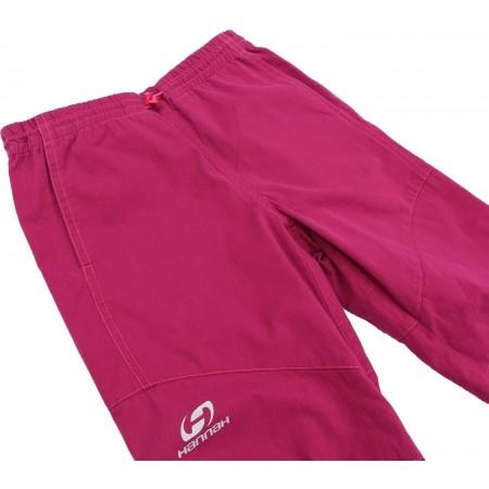 Children's pants - Hannah TWIN JR - 3