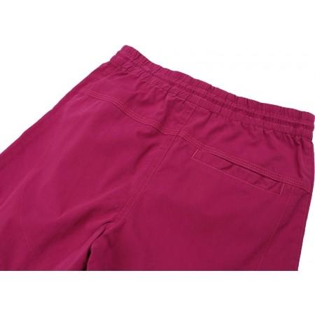 Children's pants - Hannah TWIN JR - 4