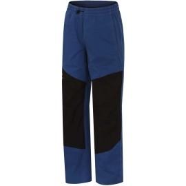 Hannah TWIN JR - Children's pants