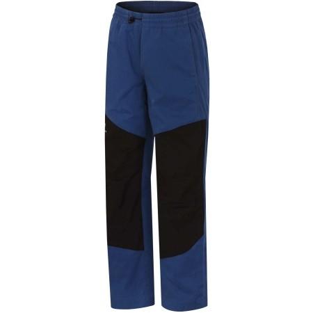 Pantaloni de copii - Hannah TWIN JR - 1