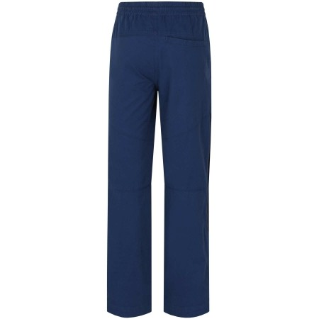 Pantaloni de copii - Hannah TWIN JR - 2