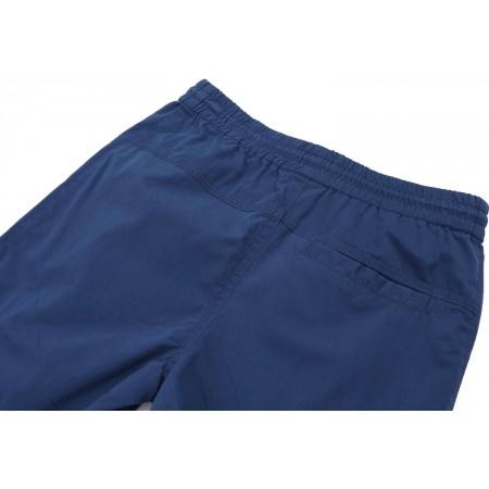 Pantaloni de copii - Hannah TWIN JR - 4