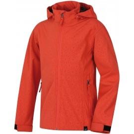 Hannah KASHA JR - Kids' softshell jacket