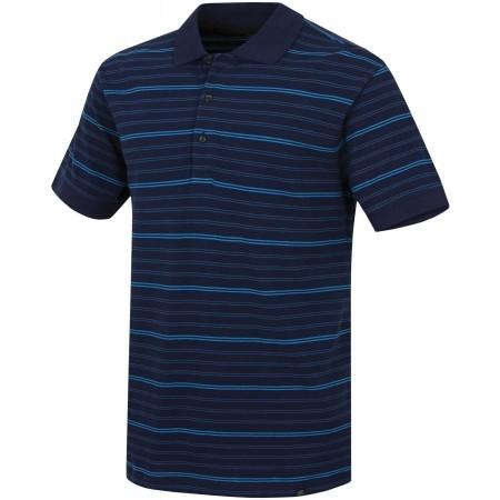 Men's T-shirt - Hannah RUGBY - 1