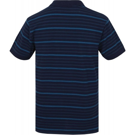 Men's T-shirt - Hannah RUGBY - 2