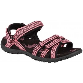 Loap JADE S - Detské sandále