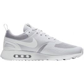 Nike AIR MAX VISION - Мъжки обувки
