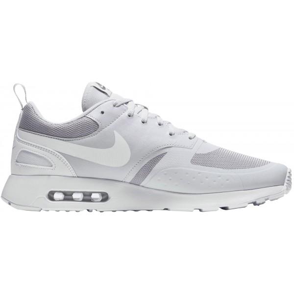 Nike AIR MAX VISION - Pánska obuv