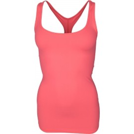 O'Neill PW ESSENTIALS BREEZY TANKTOP