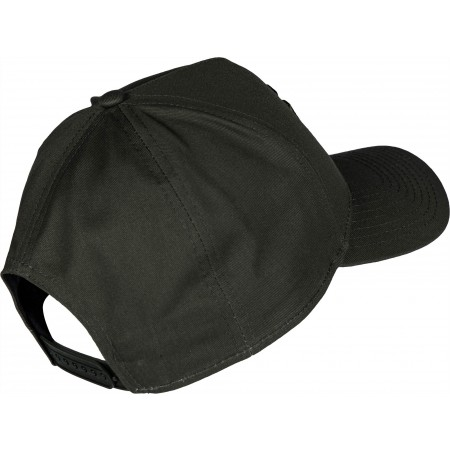 Klubowa czapka z daszkiem - New Era 9FORTY MLB NEW YORK YANKEES - 2