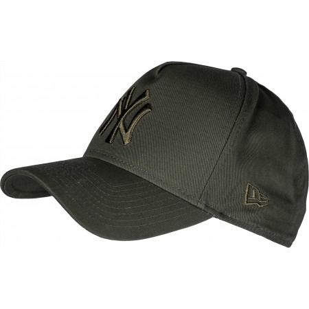 Klubowa czapka z daszkiem - New Era 9FORTY MLB NEW YORK YANKEES - 1